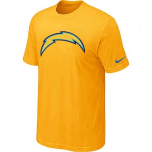 chargers_010